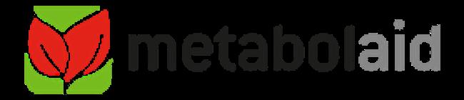 metabolaid